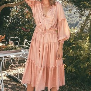 Spell & the Gypsy Clementine MIDI